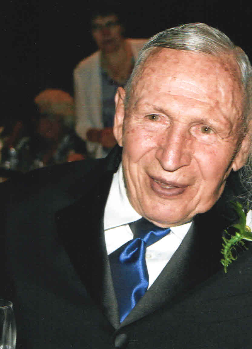 """af2a8da17b8a A member since June 1, 1962, Karl Atzelsberger """"[p]assed away peacefully on  May 29, 2019, nine days after his 90th Birthday. Beloved husband of Herta  ..."""