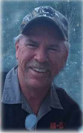 8a2b2c3f14a5 It is with great sadness that the family of Rick (Crabby) Crabbe, in his  50th year announce his sudden passing on June 5, with his family at his  side.